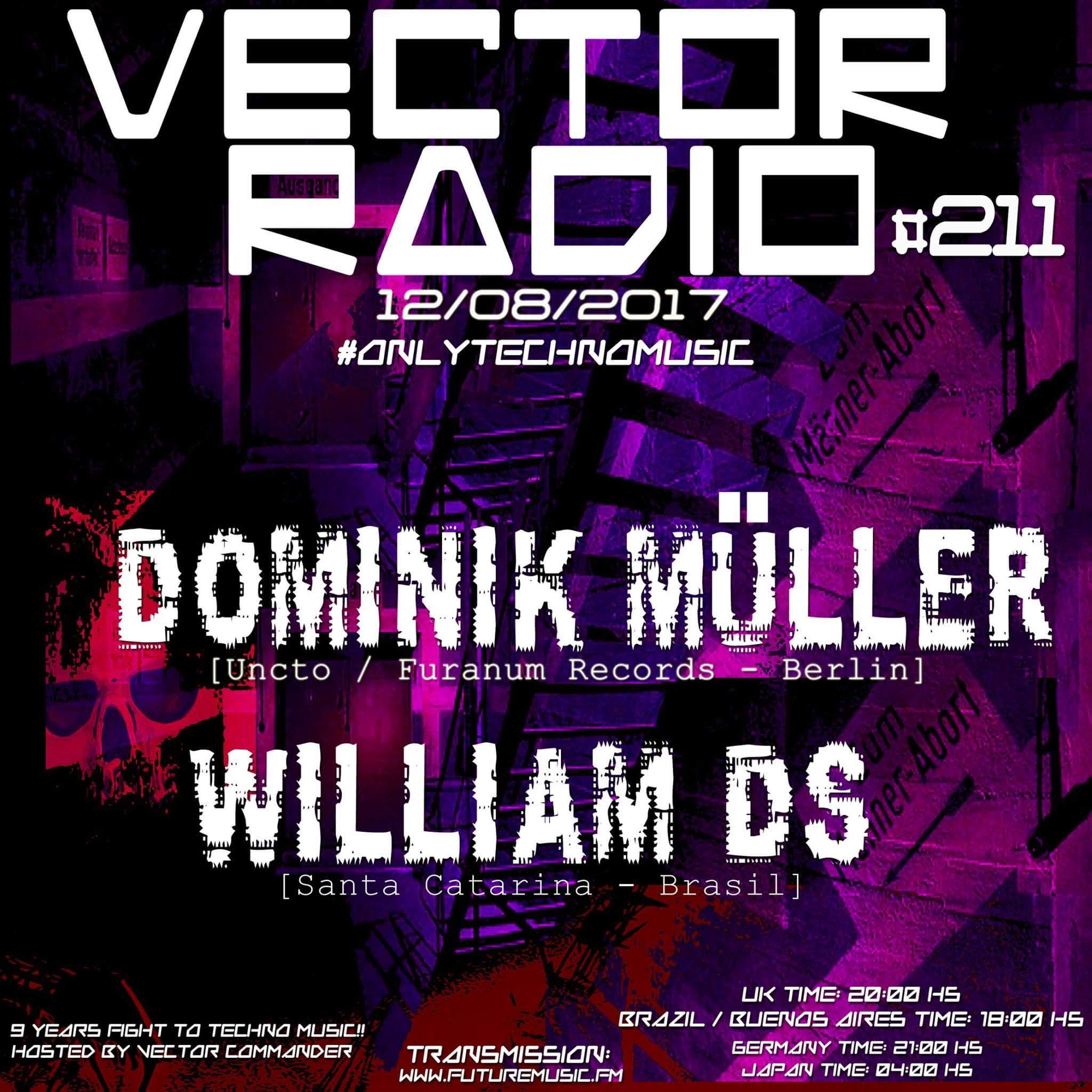 2017-08-12_dominik_muller_at_vector_radio_211