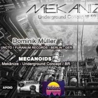 2018-06-30_dominik_müller_at_mekänize_underground_concept_podcast_59