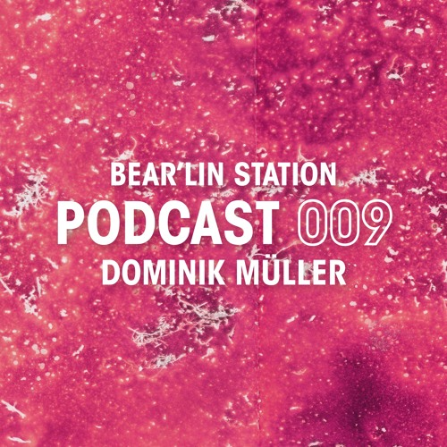 2018-08-18_bear'lin_station_podcast_009_dominik_müller