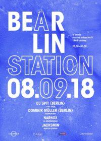 2018-09-08_bear'lin_station_10