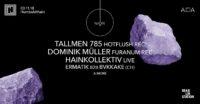 2018-11-03_humboldthein_club_berlin