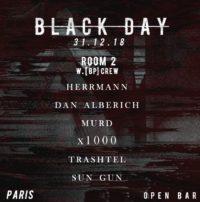 2018-12-31_tomohiko_sagae_live_black_day_paris