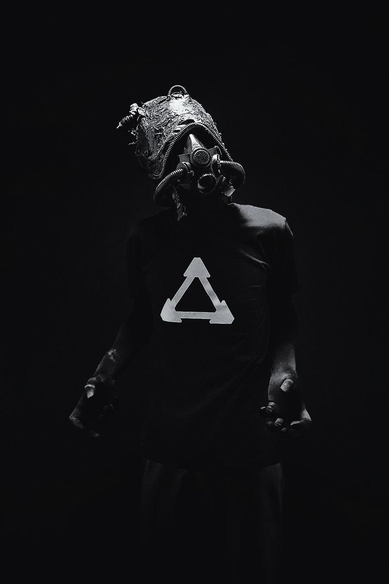 FRT 02 T-shirt