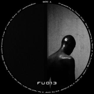 FU013 SIDE A