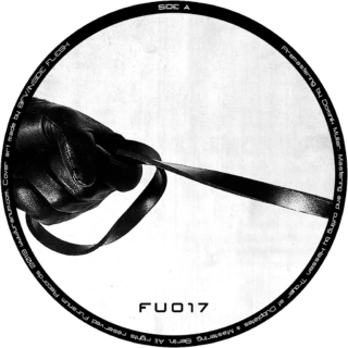 FU017 SIDE A