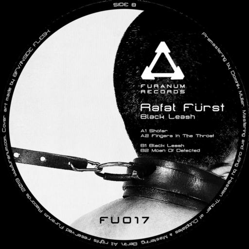 FU017 SIDE B